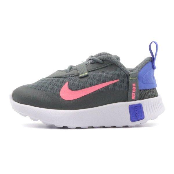 Nike Nike Reposto Td