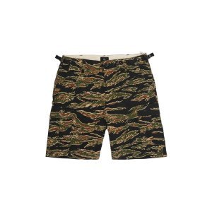 RECON CARGO SHORT II