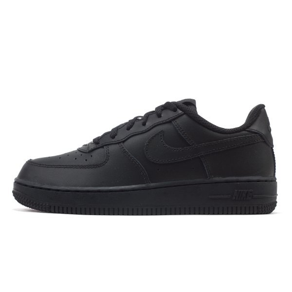 Nike  Nike Force 1 Ps