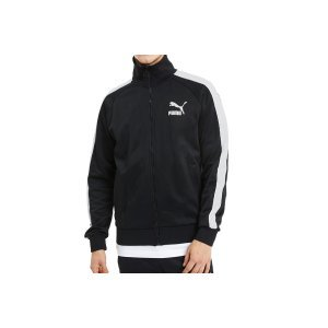ICONIC T7 TRACK TOP PT