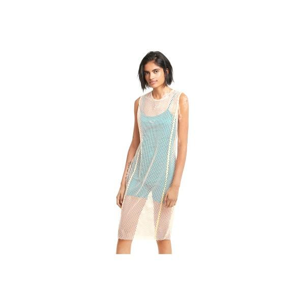 Puma Evide Mesh Dress