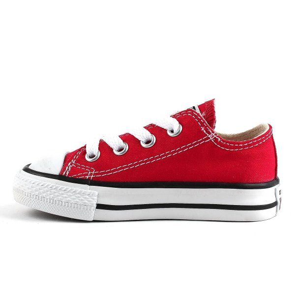 Converse Inf C-T A-S Ox