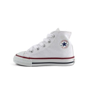 INF C-T ALL STAR HI