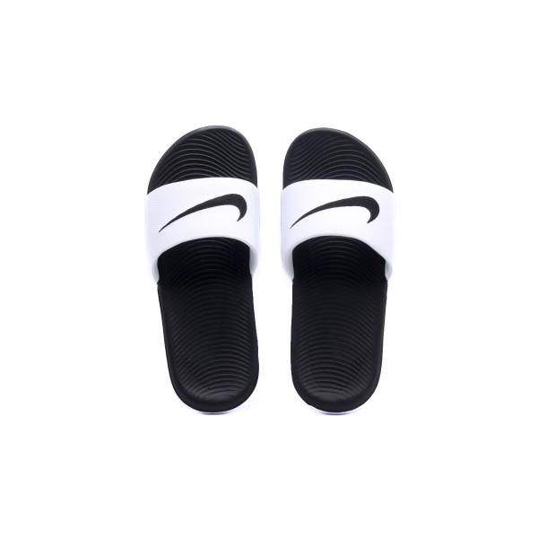 Nike Nike Kawa Slide Gs-Ps