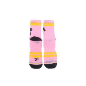 PALM TREES (AS-19407 PINK)