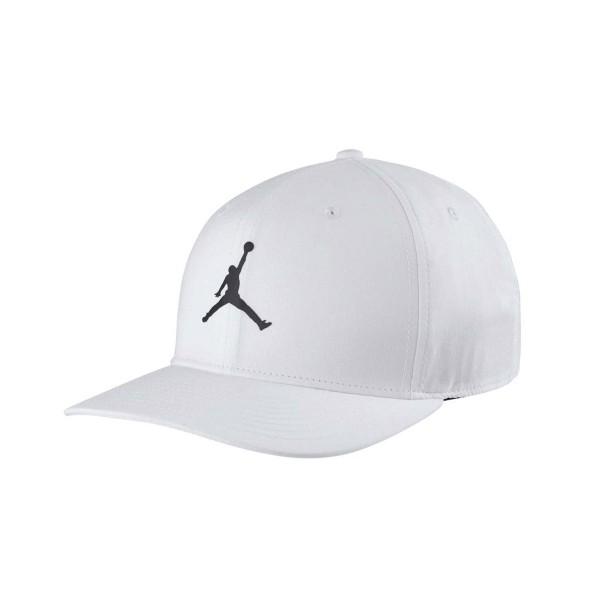 Jordan Καπελο Fashion