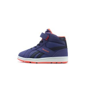 REEBOK ROYAL COMP 2MS ALT