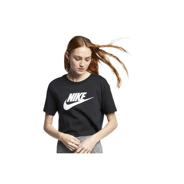 Nike T-Shirt Fashion Γυν