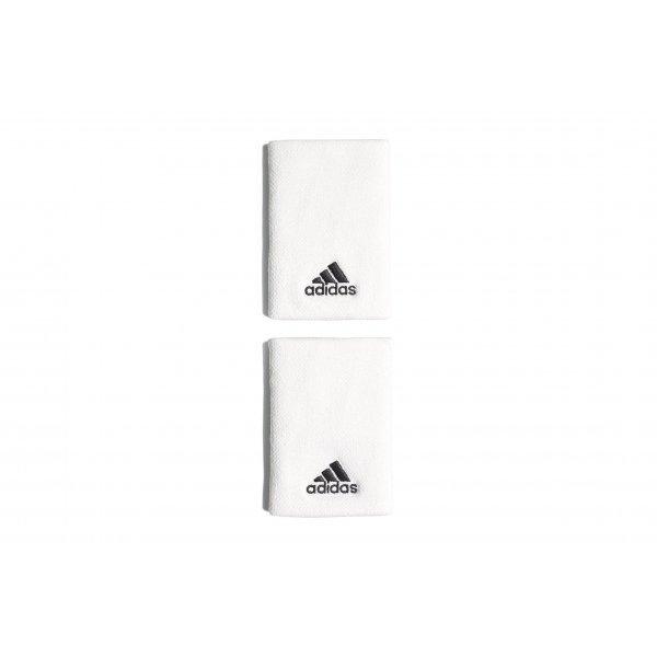 Adidas Performance Tennis Wb L