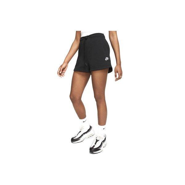 Nike Σορτς Fashion Γυν