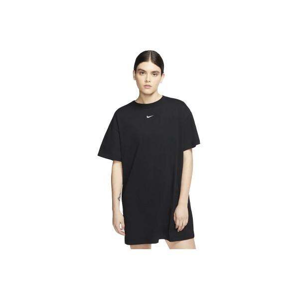 Nike Φόρεμα Fashion Γυν