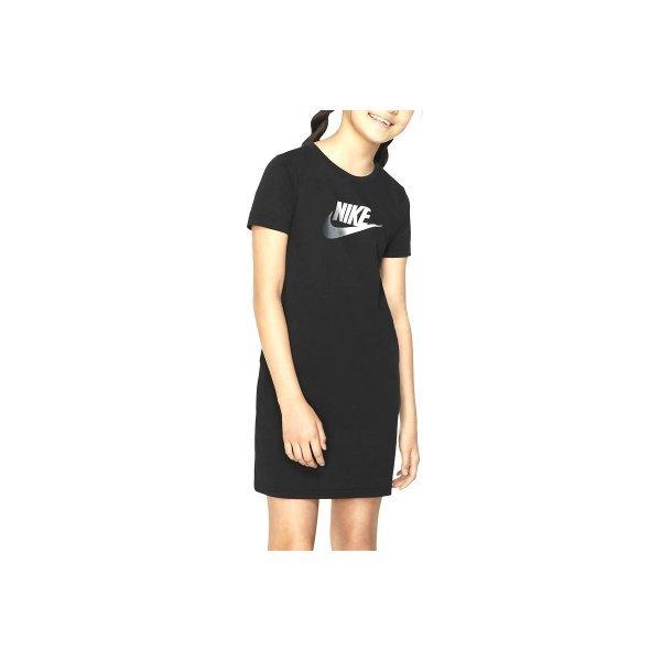Nike Φορεμα Fashion