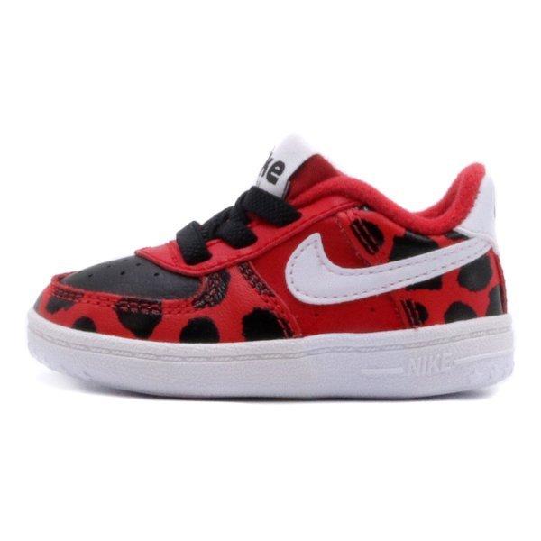 Nike Force 1 Crib Se Cb