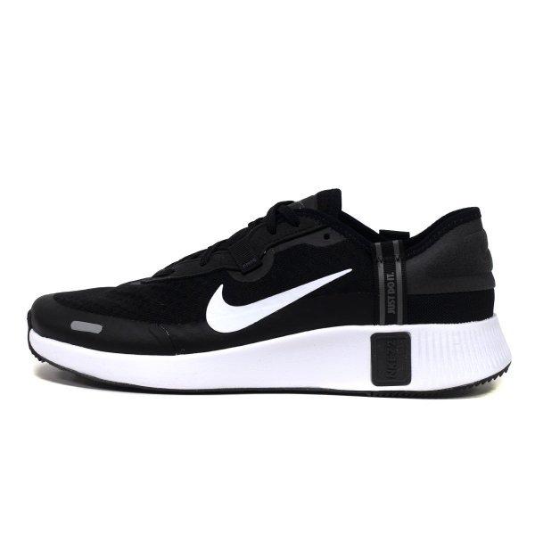 Nike Nike Reposto Gs