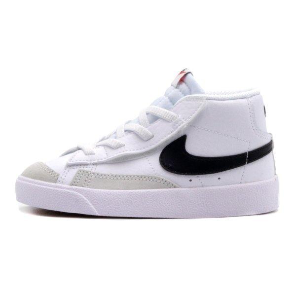 Nike Nike Blazer Mid 77 Td