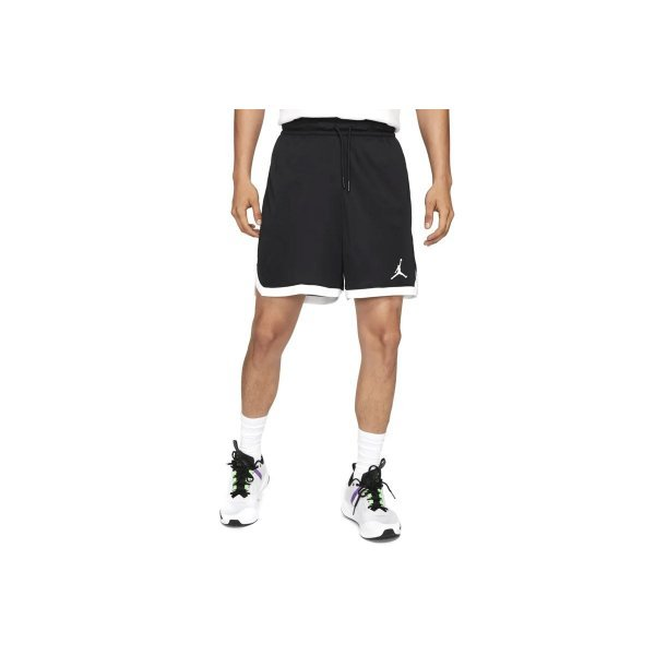 Jordan Βερμούδα Basketball Ανδρ