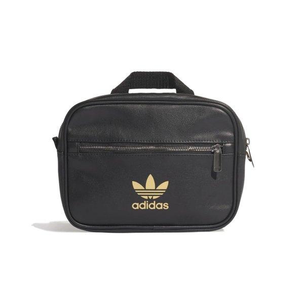 Adidas Originals Bp Mini Airl Pu