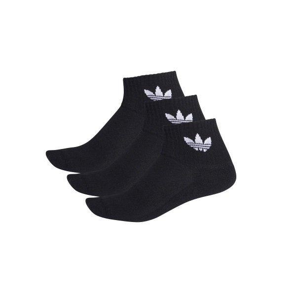 Adidas Originals Mid Ankle Sck