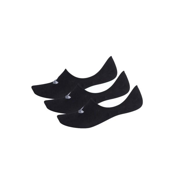 Adidas Originals Low Cut Sock 3P