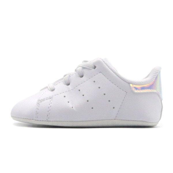 Adidas Originals Stan Smith Grib