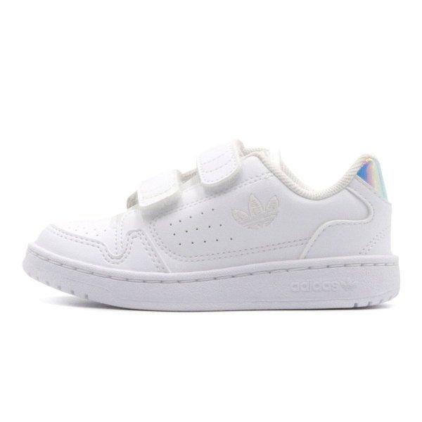 Adidas Originals Ny 90 Cf I