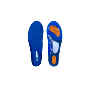 HOLY INSOLE GEL SUPPORT