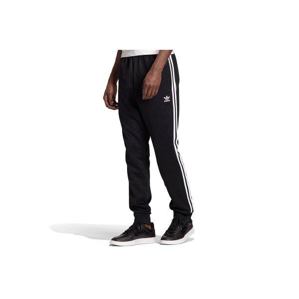 Adidas Originals Sst Tp P Blue
