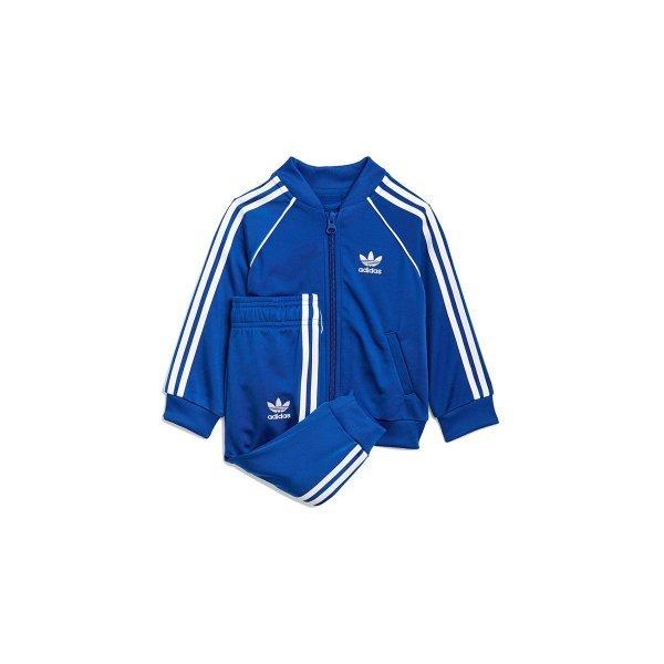 Adidas Originals Sst Tracksuit