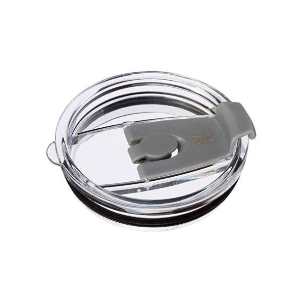 Healthy Human On The Go Cruiser Straw Lid-Small