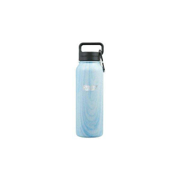Healthy Human Stein Bottle 12Oz-621Ml
