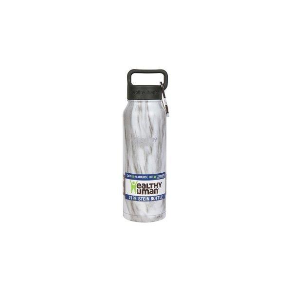 Healthy Human Stein Bottle 21Oz-621Ml