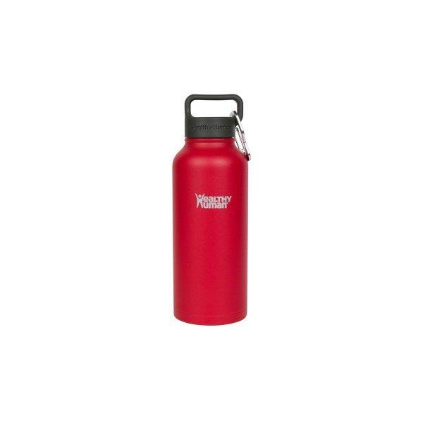 Healthy Human Stein Bottle 32Oz-946Ml