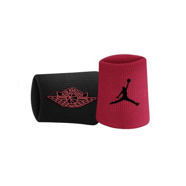 Jordan Wristbands