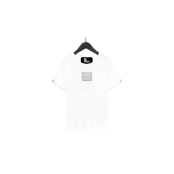 Mwm T-Shirt Fashion Γυν