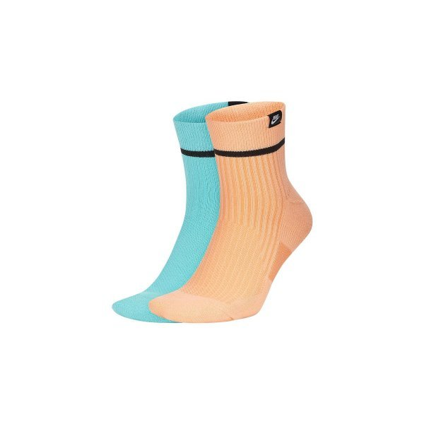Nike Nike Sneakr Sox Ankle