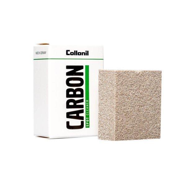 COLLONIL CARBON SPOT CLEANER