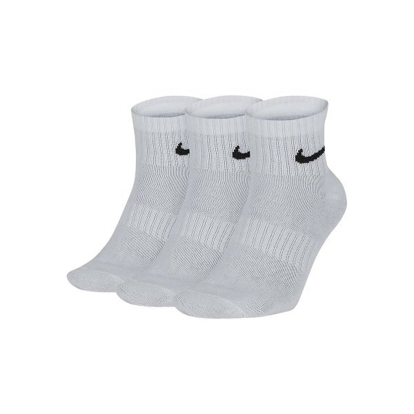 NIKE EVERYDAY LIGHTWEIGHT ANKLE