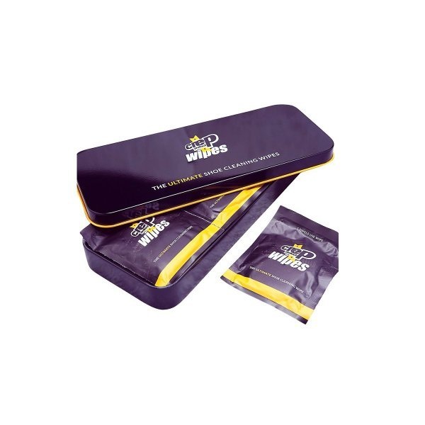 CREP PROTECT WIPES